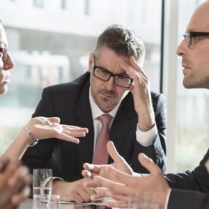 conflict_resolution_in_workplace-1080x675
