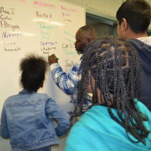 img-Youth-Engagement-Training